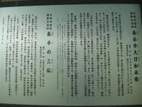 DSC01779_R.jpg