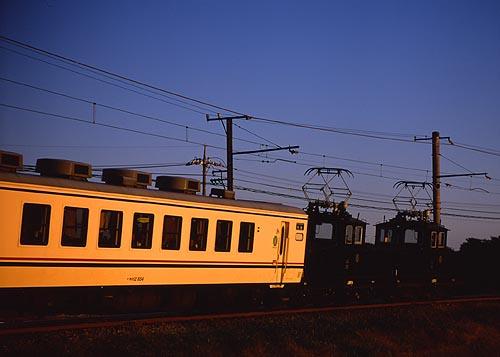 20080330010.jpg