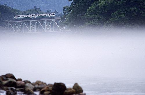 kawagiri00221.jpg