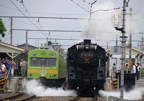 minano0322.jpg