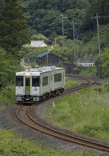 takezawa0023.jpg