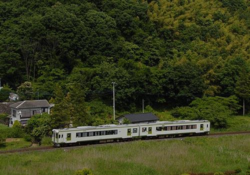 takezawa0024.jpg