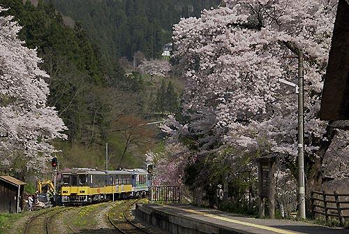 yunogami001.jpg