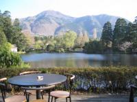 100_1416キンリン湖