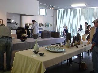 2008芸術村展3
