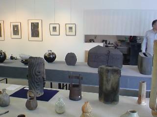 2008芸術村展2