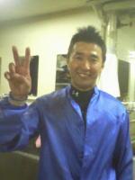 080407sakaishinobu.jpg