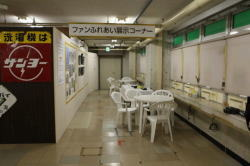 080506kanazawa1.jpg