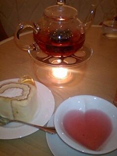 tengenji cafe4