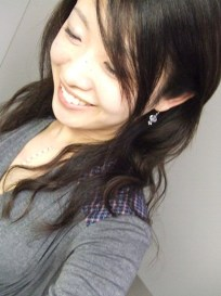 hair0428-1