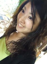 hair0428-2