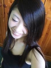 hair0428-4