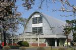 原子力研究所2
