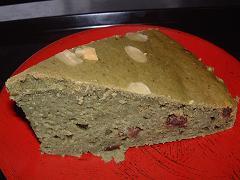 DSCF01331蓬のケーキ