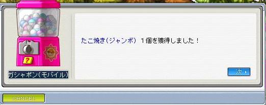 Maple0023_20080508001104.jpg