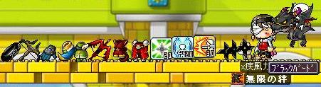 Maple0054_20080508001519.jpg