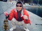 PHOT0011_convert_20080323175319.jpg