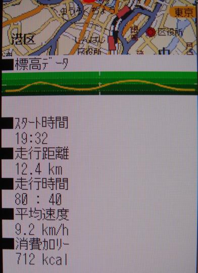 DSC00764_20080411233911.jpg