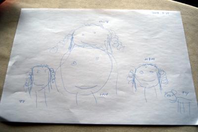 DSC_0001family.jpg