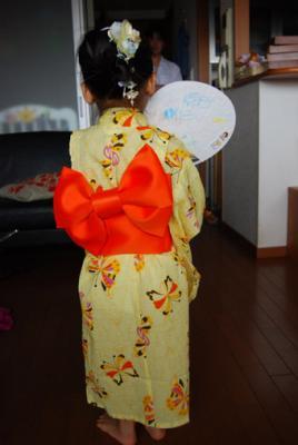 DSC_0068nouryou.jpg