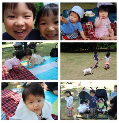 kitanomaru-park2.jpg