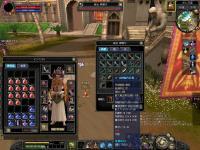 SRO[2008-04-18 08-10-50]_27