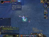 SRO[2008-04-22 20-49-04]_93