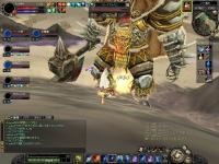 SRO[2008-04-22 22-53-09]_41