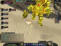SRO[2008-04-22 22-54-35]_91
