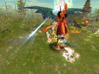 SRO[2008-04-23 01-08-34]_76