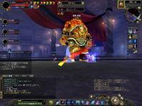 SRO[2008-04-23 22-14-08]_45