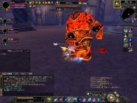 SRO[2008-04-26 14-19-11]_36