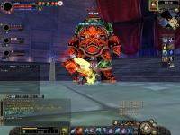 SRO[2008-04-27 00-10-47]_58