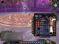 SRO[2008-04-27 13-57-28]_00