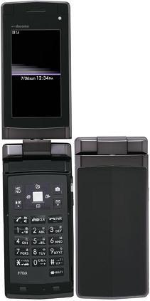 F706i