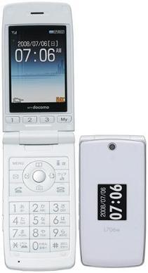 L706ie