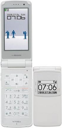 N706ie