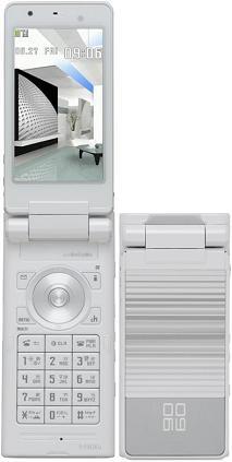 N906i