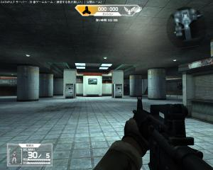 screenshot_029.jpg