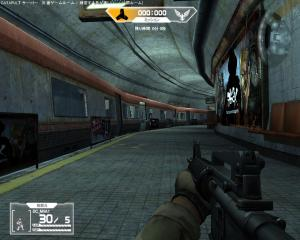 screenshot_031.jpg
