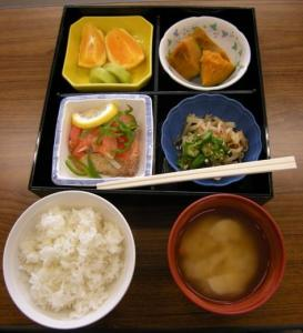 shoykuji-2.jpg