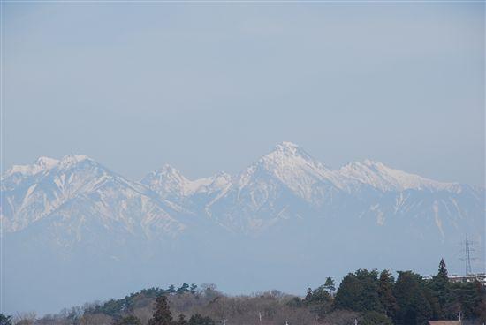八ヶ岳旅行 025_R