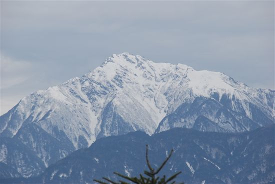 八ヶ岳旅行 043_R