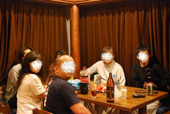 八ヶ岳旅行 097_R