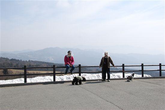 八ヶ岳旅行 137_R