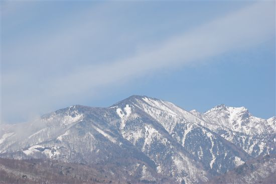 八ヶ岳旅行 138_R