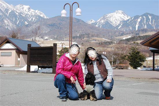 八ヶ岳旅行 152_R