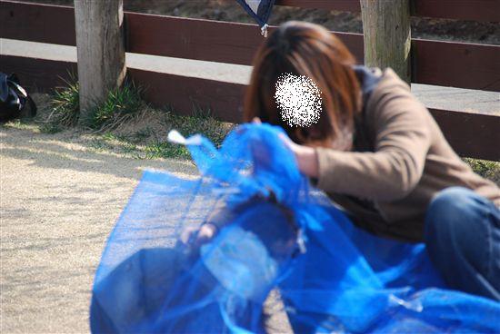 2008_03埼玉コッカーオフ会 166_R