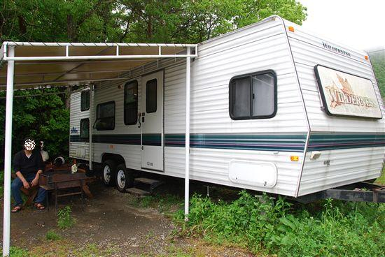 西湖キャンプ 064_R
