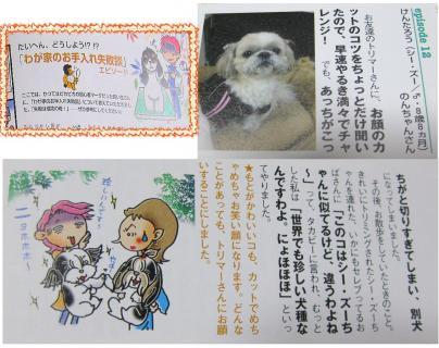 dogfan200804.jpg